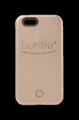 LuMee iphone 5/5s Case. LuMee. $49.