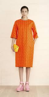 The Pernilla Dress. Marimekko. $350.