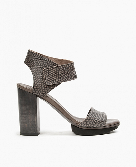 Coclico Dahlia Heel. Coclico. $425.