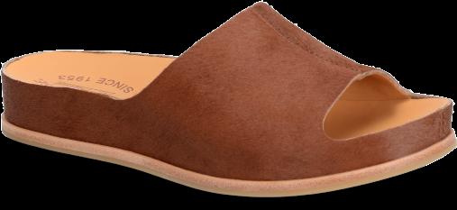 Kork-ease Camel Haircalf Tutsi. Available in multiple colors. Kork-ease. $145.