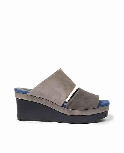 Coclico Keller Wedge. Available in two colors. Coclico. $435.