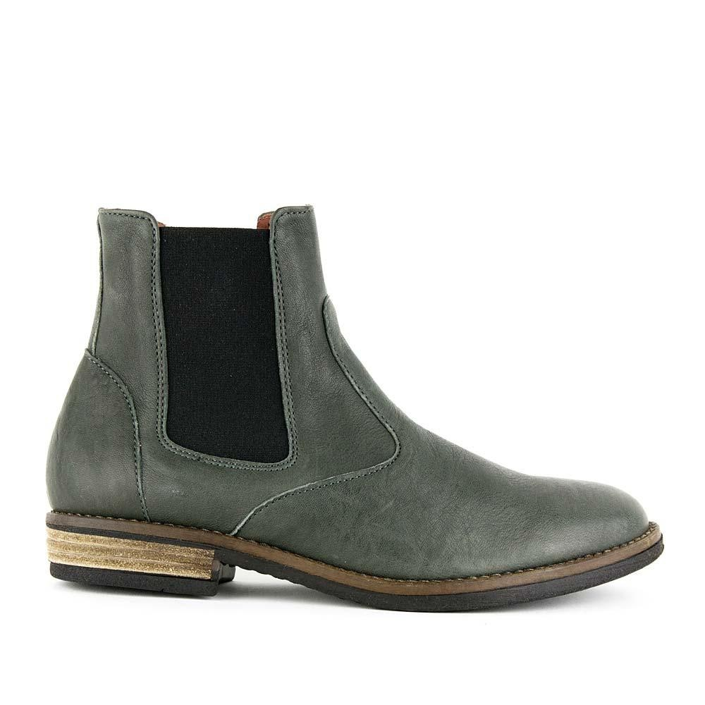 re-souL Willow - Black. Available in three colors. re-souL. $228.