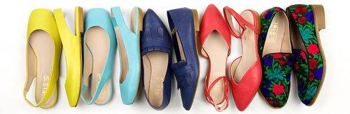 re-souL_collection_cat_banner_shoe_rainbow.jpg