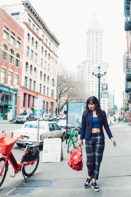 Chamonix Films - Poplin Style - Ashley (Dec 2018)-33.jpg