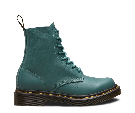 Dr. Martens PASCAL VIRGINIA. Available in multiple colors. Dr. Martens. $140.