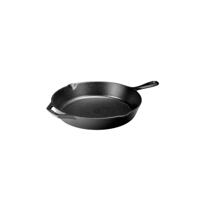 12 Inch Cast Iron Skillet. Lodge. $39.