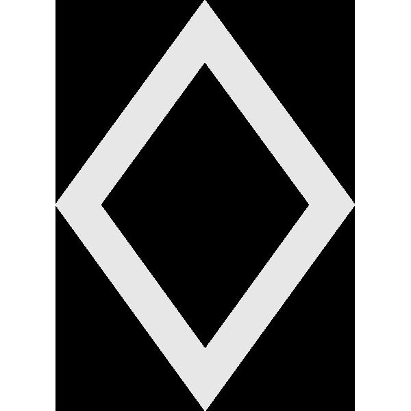 Icon_Diamond.png