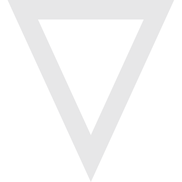 Icon_Inverted_Triangle.png