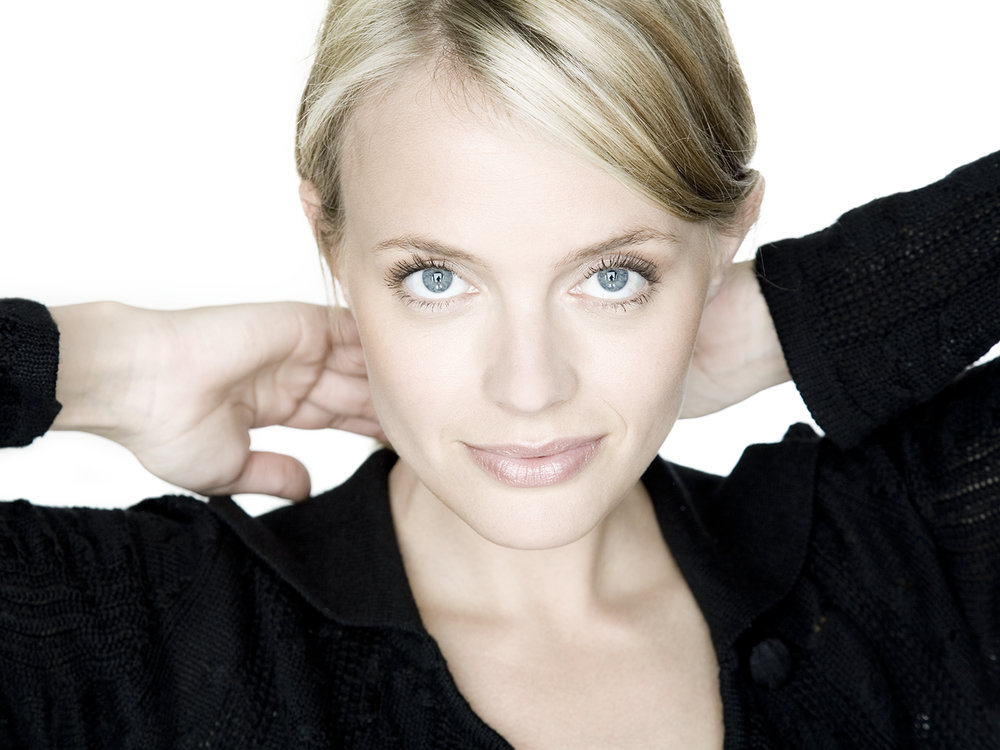 Josephine Bornebush2.jpg