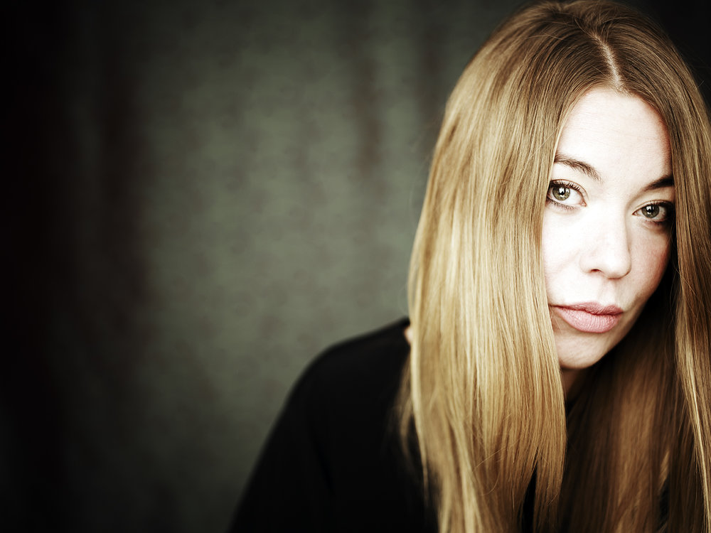 Karolina Ramqvist.jpg