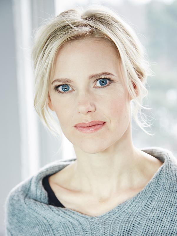 Linda Kallgren13259bes.jpg