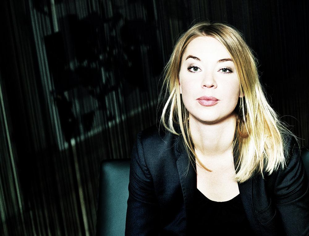 Karolina Ramqvist-029292.jpg