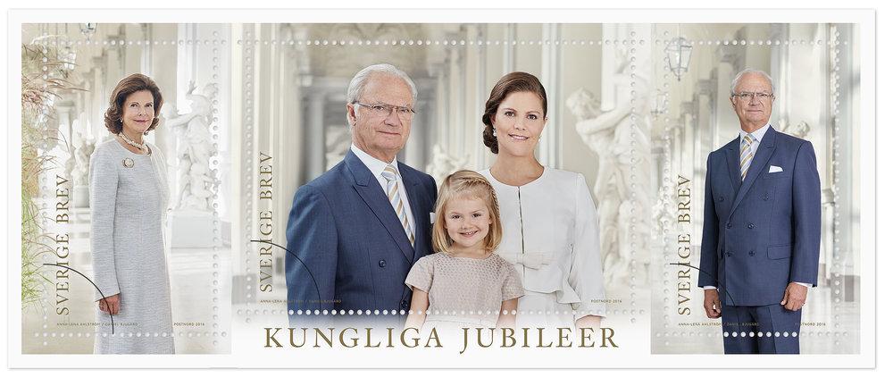 sv_kungliga-jubileer.jpg
