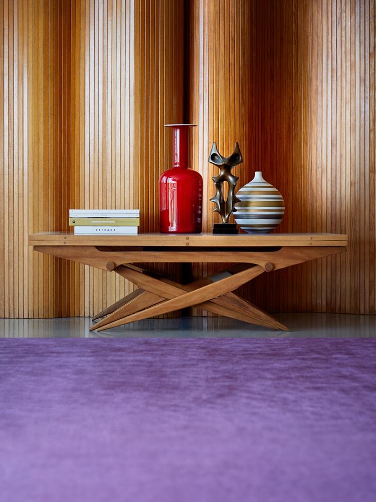 Äng Studios Carpets