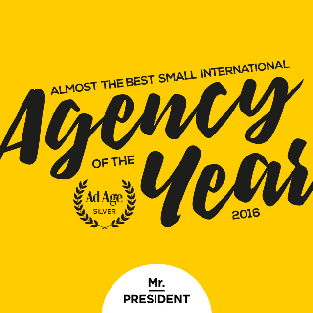 Agency_of_the_Year_640x640.jpg