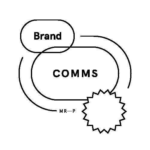 Brand Comms