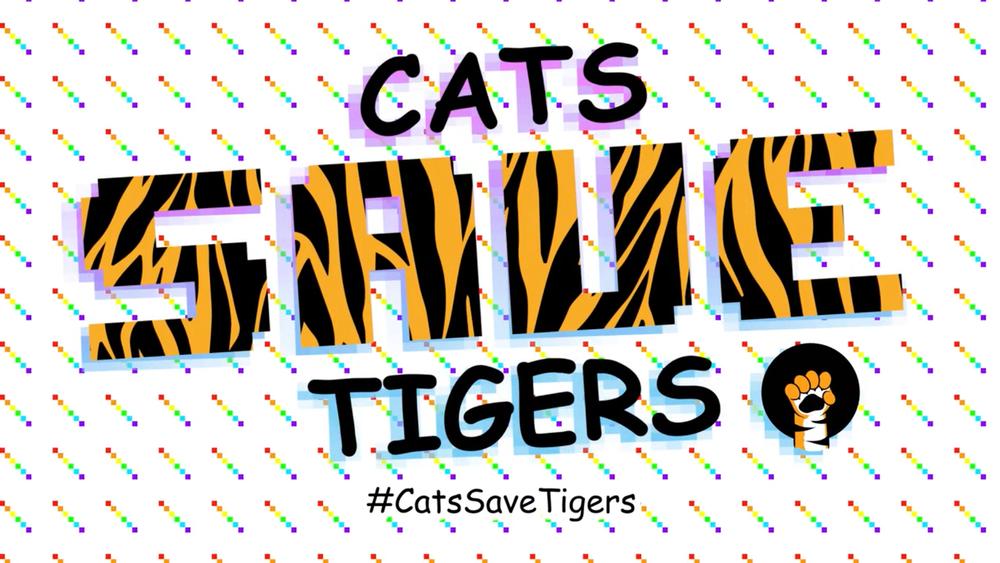 Cats_Save_Tigers_2014_640x640.jpg