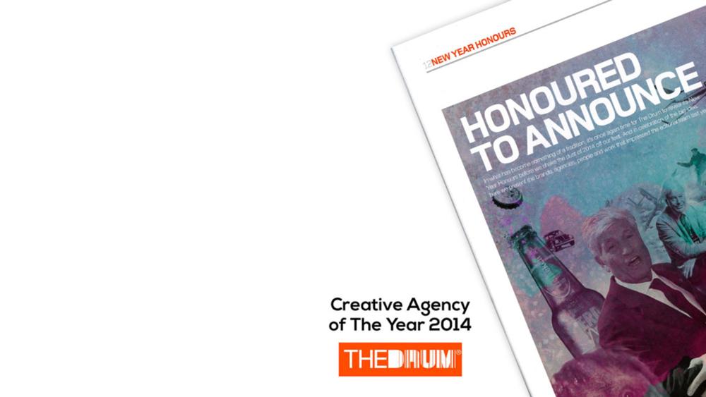 Creative_agency_of_the_year_640x640.jpg