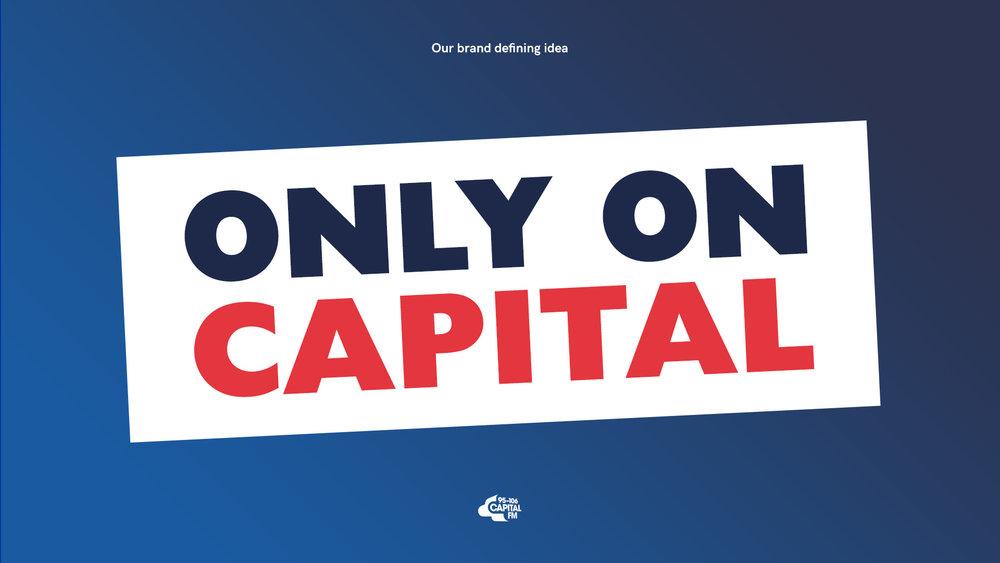capital_cs_00.jpg