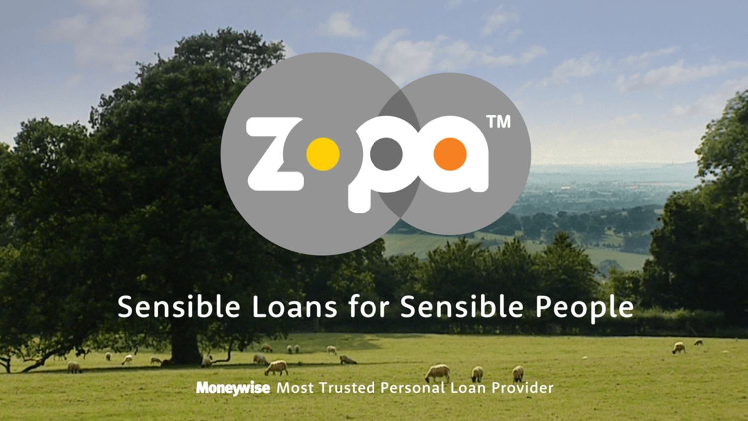 Zopa The Good Way To Sell Loans Mr President Independent