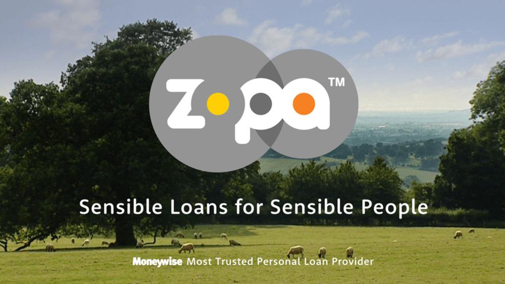 1920x1080_Zopa_Sensible_Loans.png