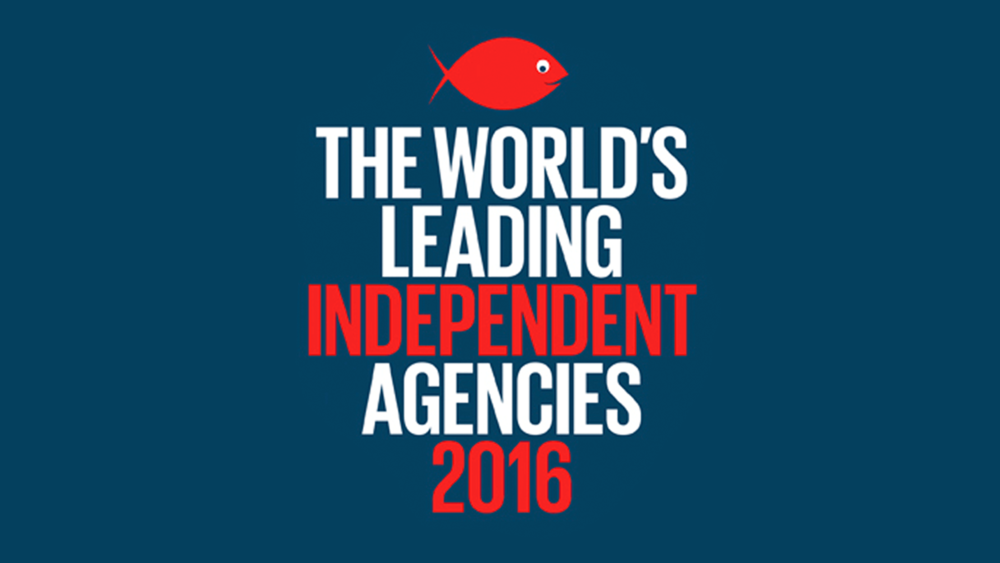 1920x1080_Worlds_Leading_Independent_Agencies.png