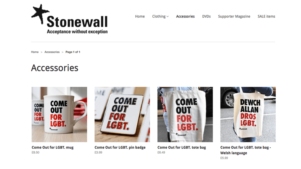 1920x1080_Stonewall_Case_Study_7.png