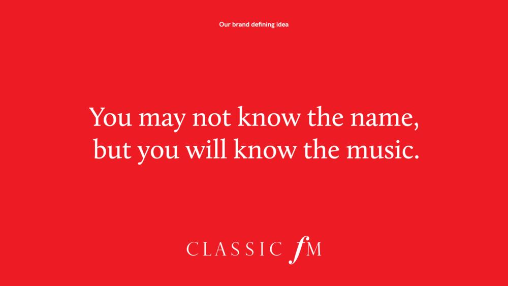 classicFM_mrpwebsite.png