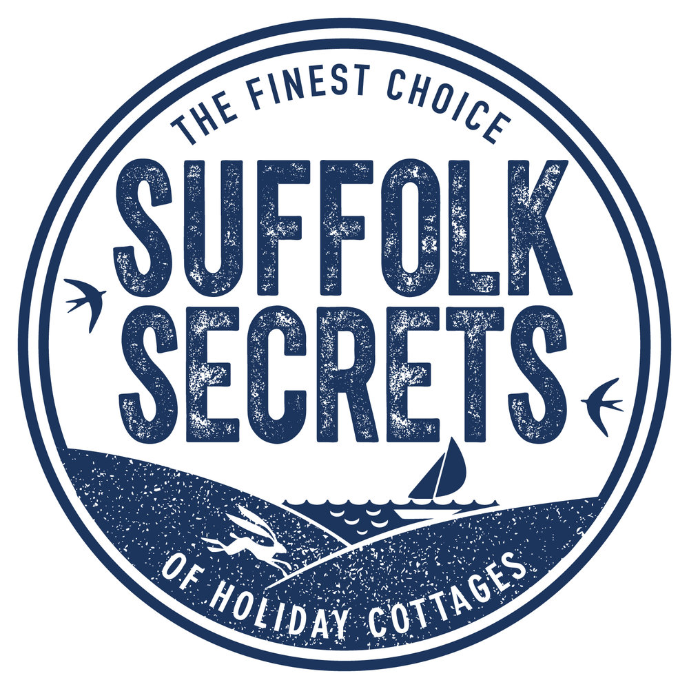 Suffolk Secrets hi res.jpg