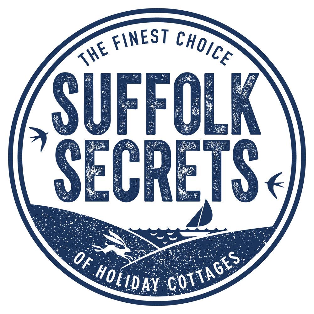 Suffolk Secrets hi res.jpg