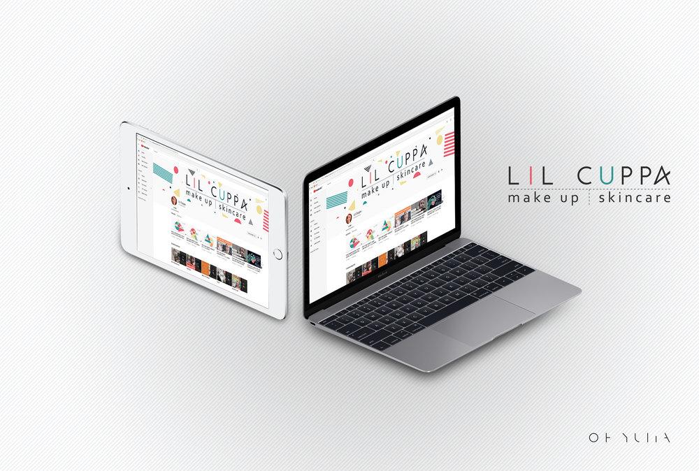 Lil Cuppa Macbook & ipad mockup.jpg