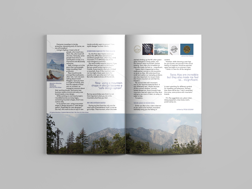 Magazine Layout Design Spread 2.jpg