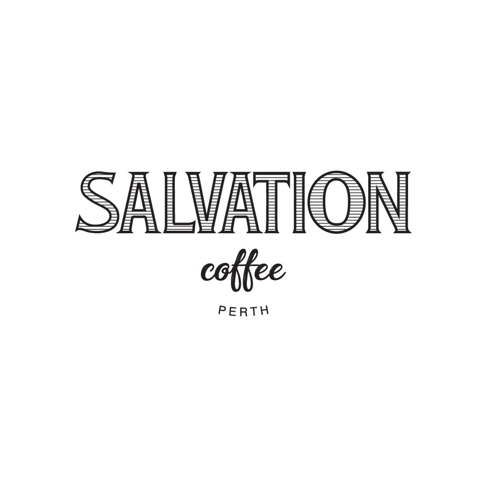 Salvation Coffee Logo fin-01.jpg