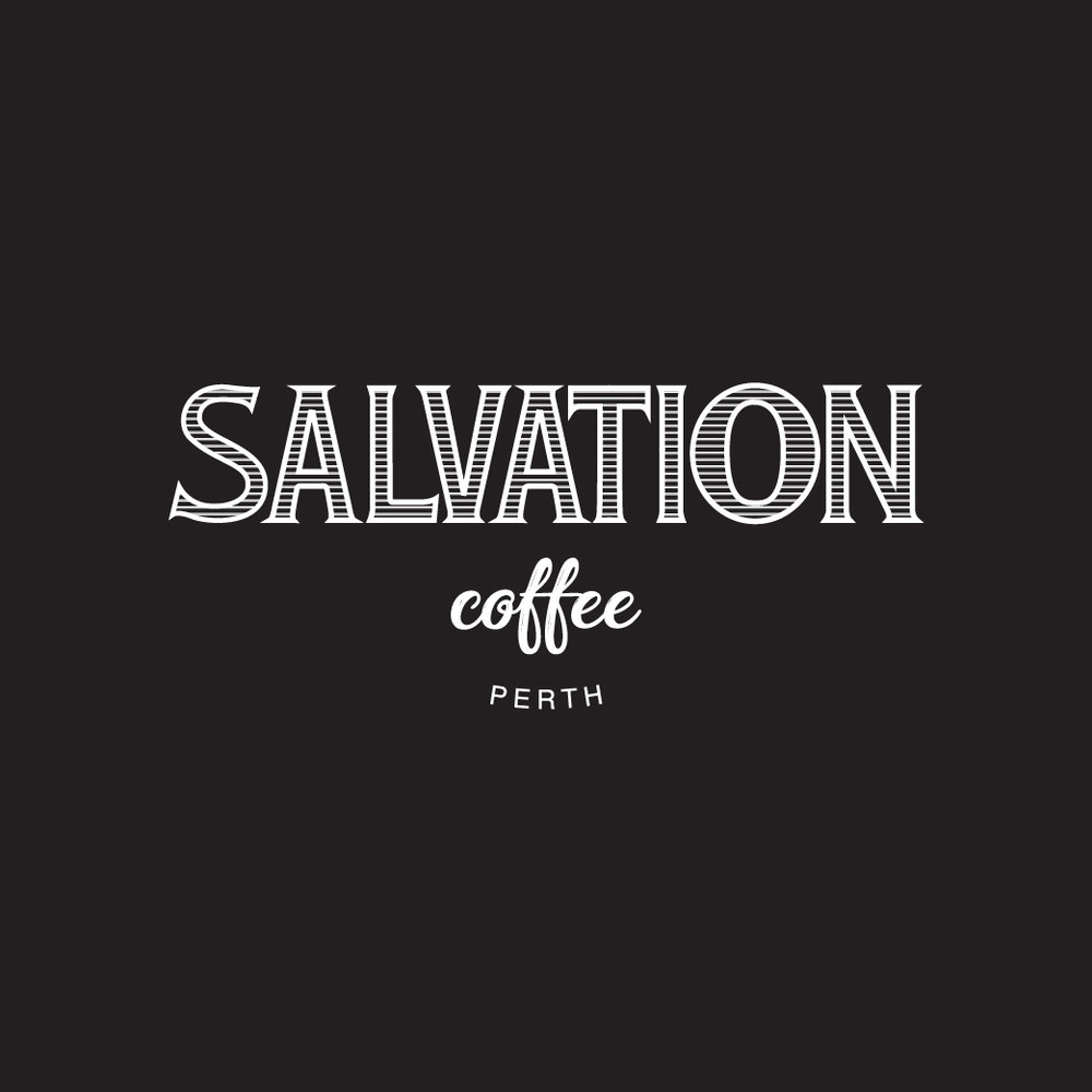 Salvation Coffee Logo fin-02.jpg