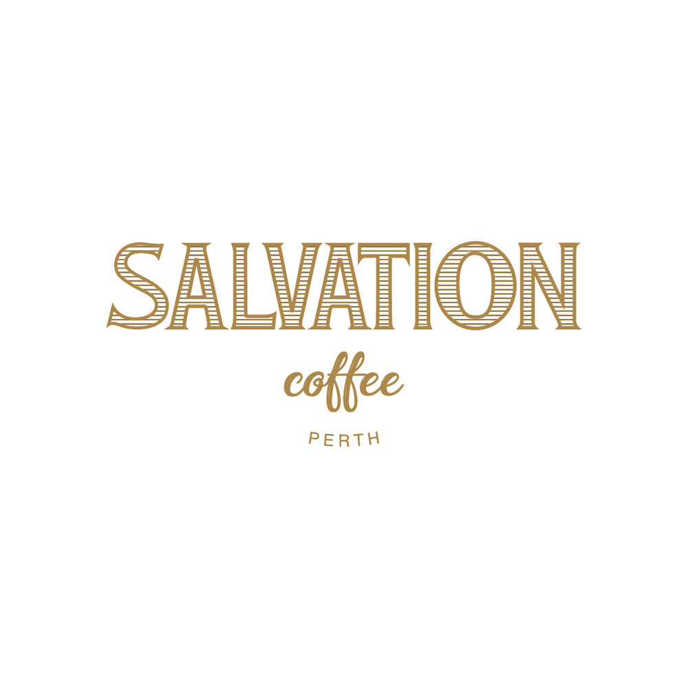 Salvation Coffee Logo fin-03.jpg