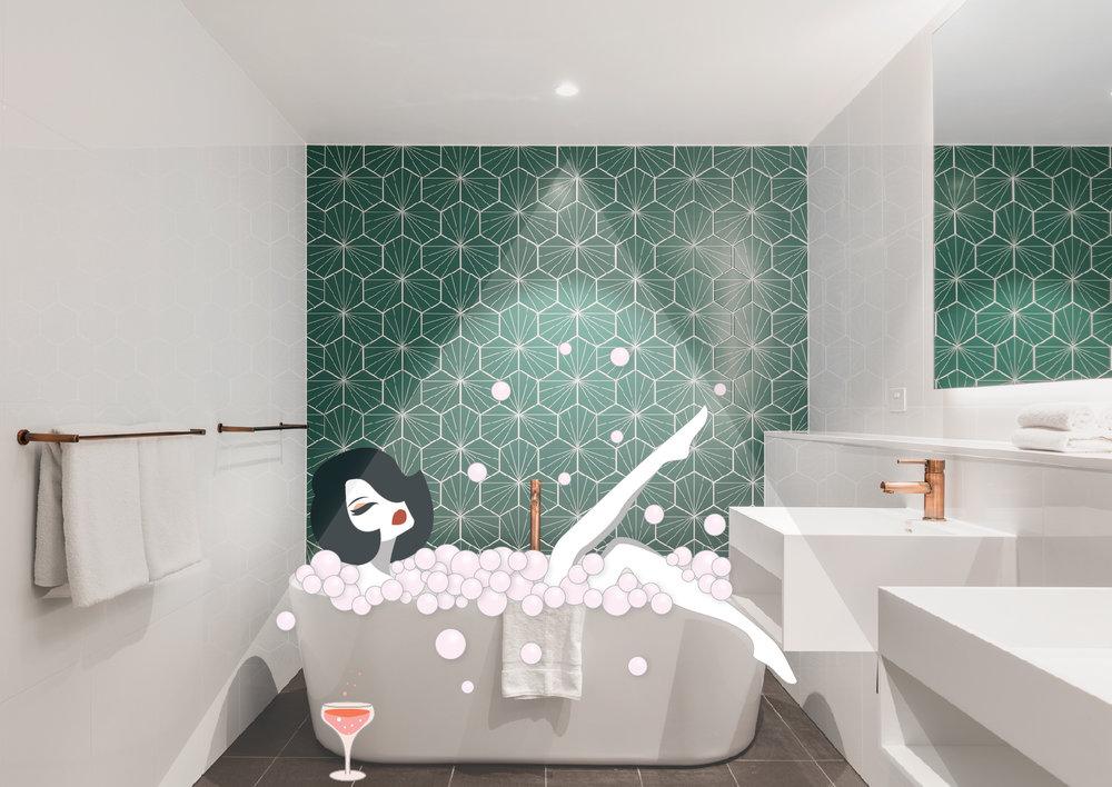Bath-01-01-01.jpg