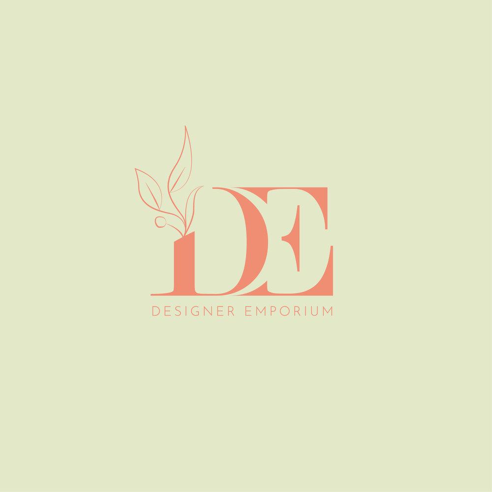 DE logo inverted.jpg