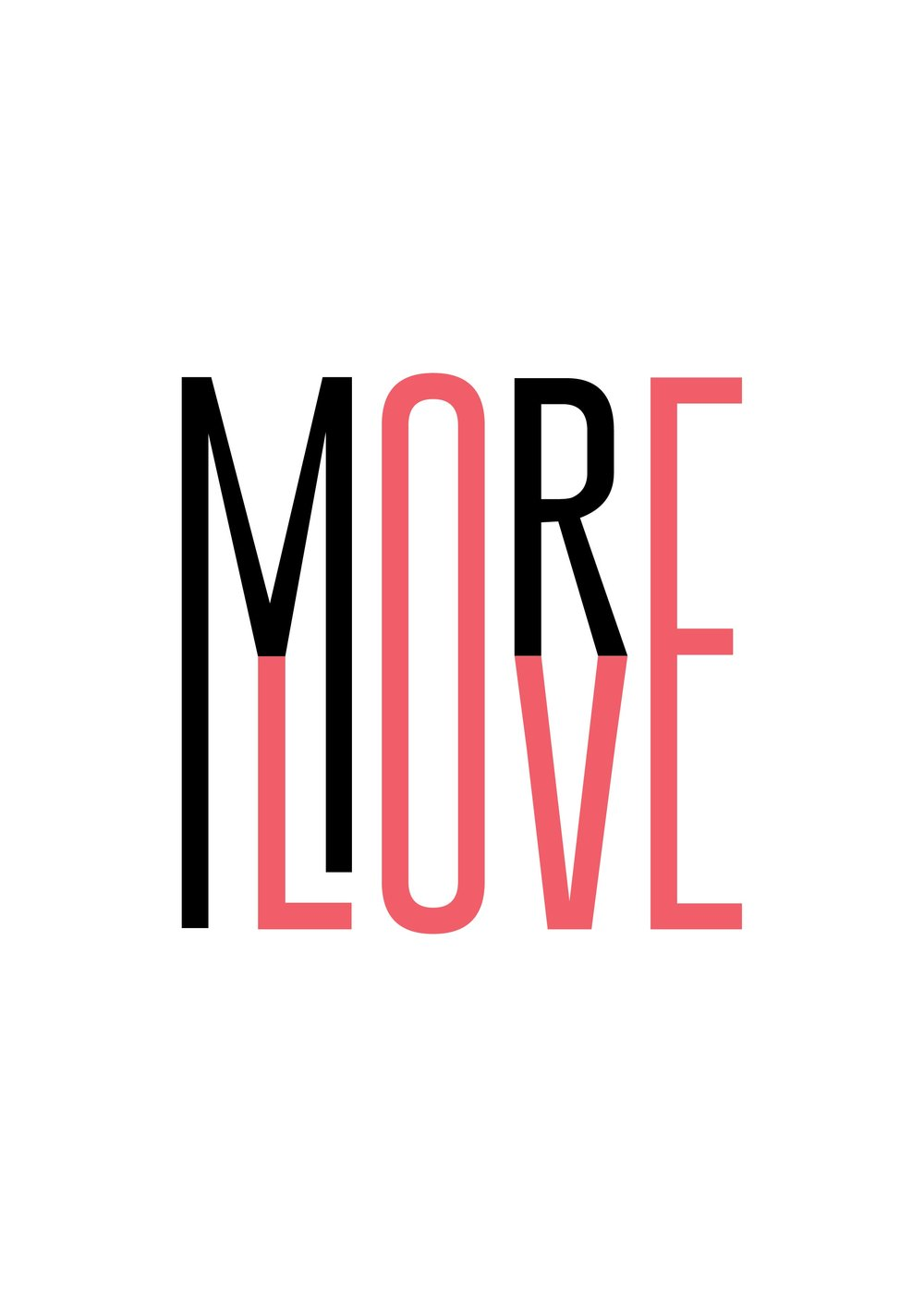 More Love Color-01.jpg