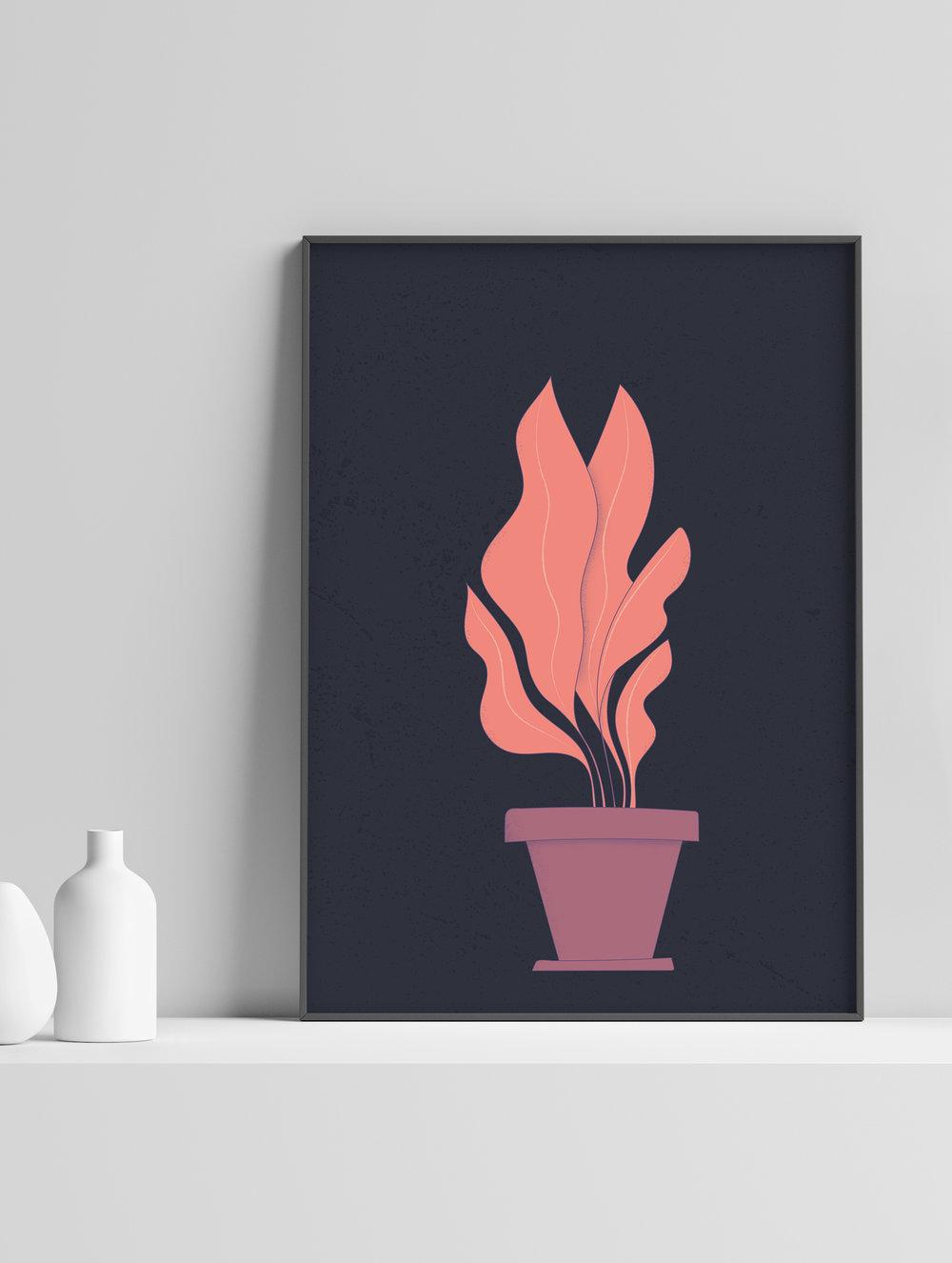 Plant illustration mock up.jpg