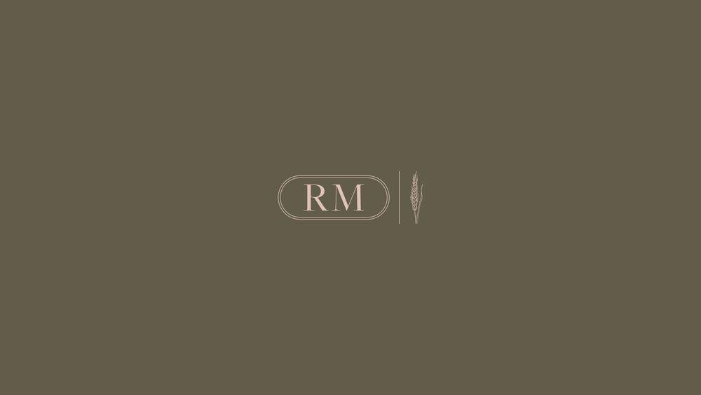 RM clr_logo 2 copy 2.jpg