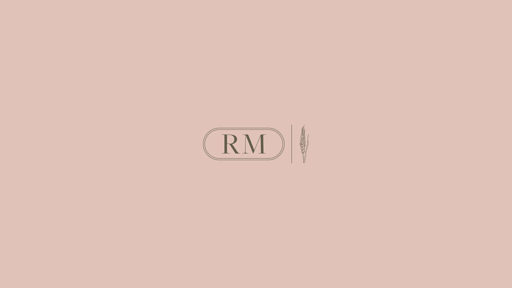 RM clr_logo p 2 copy 2.jpg