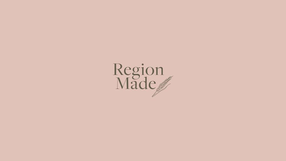 RM clr_logo p 2 copy 3.jpg