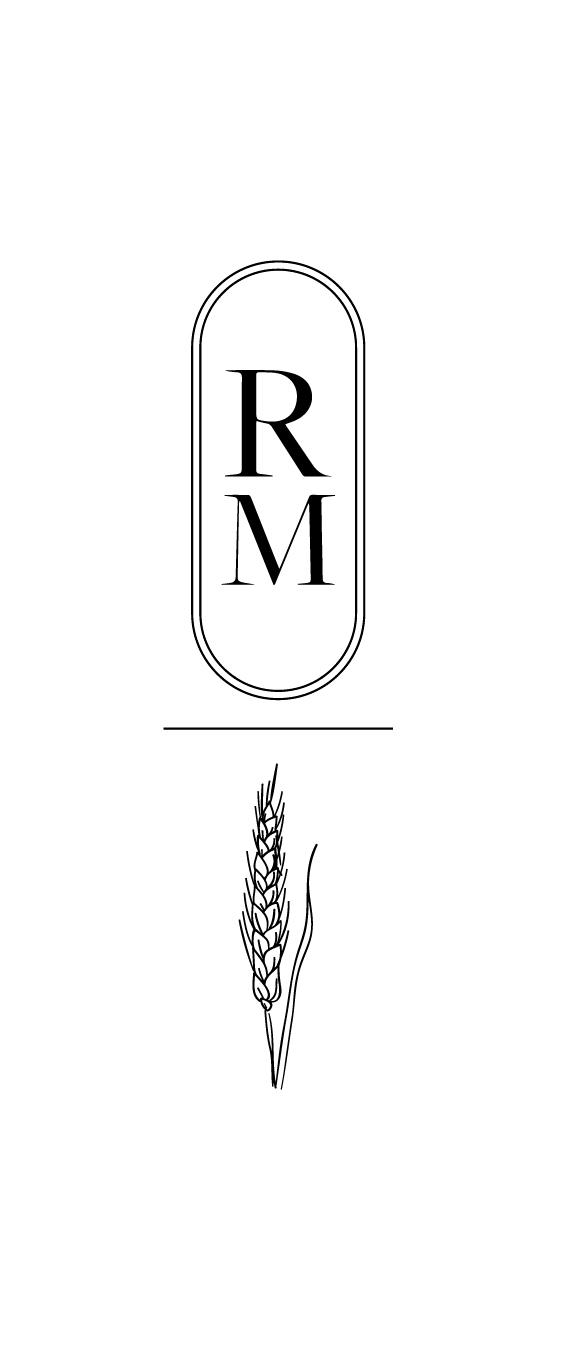 Region Made Final Logos BW-02.jpg