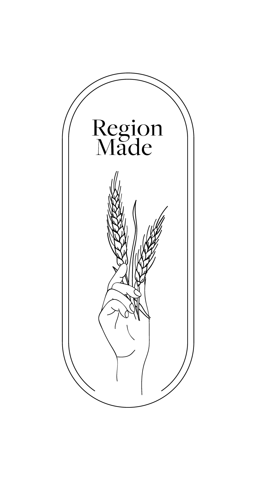 Region Made Final Logos BW-01.jpg