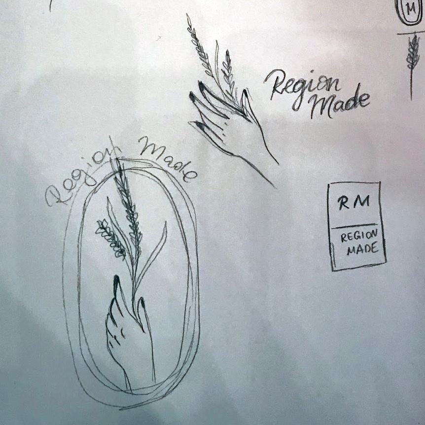 Region+Made+sketch.jpg