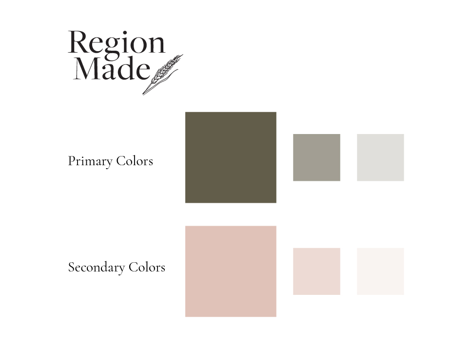 rmcolors.jpg