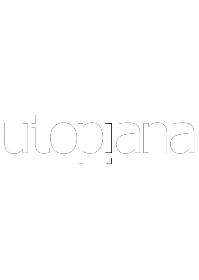 utopiana logo.jpg