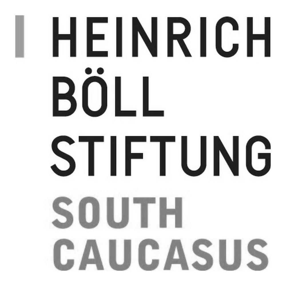 heinrich boll.jpg