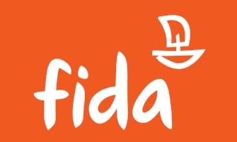 Fida_logo.jpg