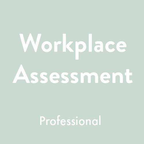 Workplace Assessment.jpg